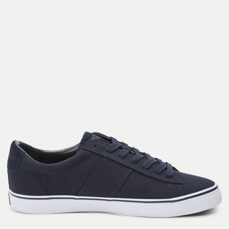 816749369 - Shoes - NAVY - 2
