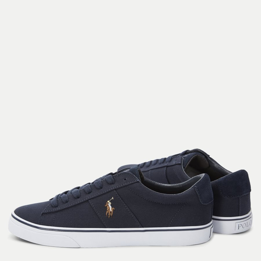 816749369 - Shoes - NAVY - 3