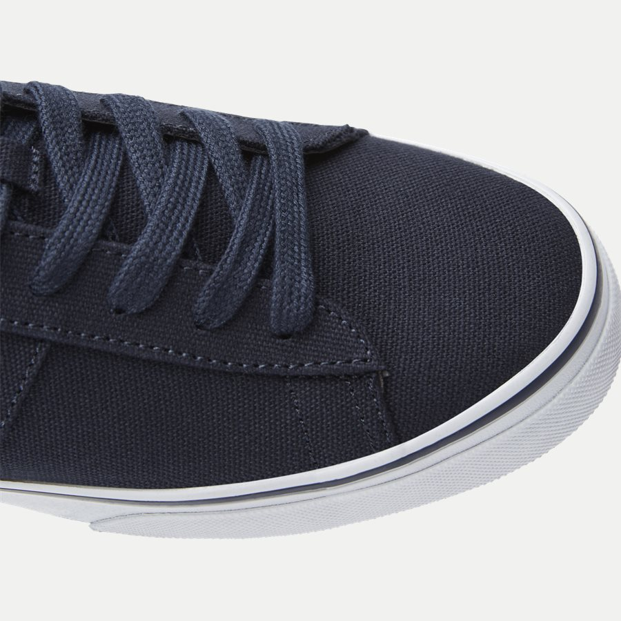 816749369 - Shoes - NAVY - 4