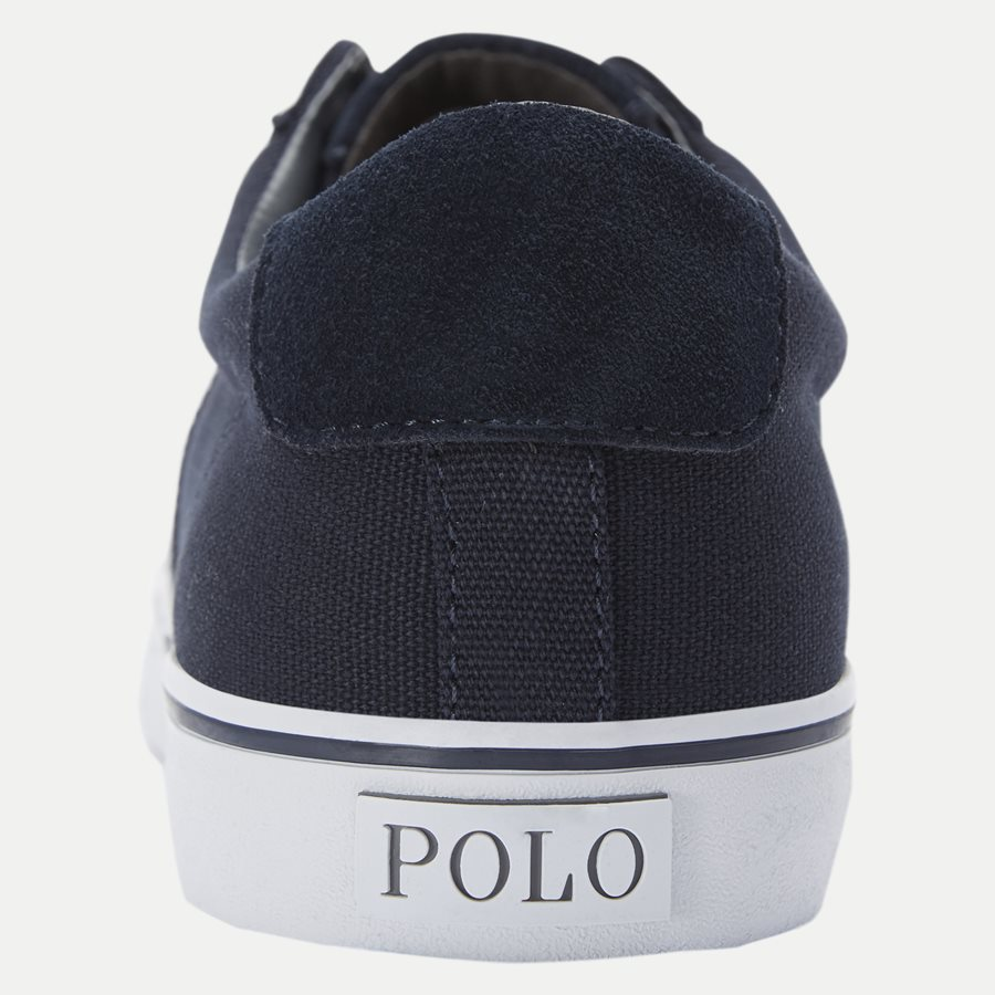816749369 - Shoes - NAVY - 7