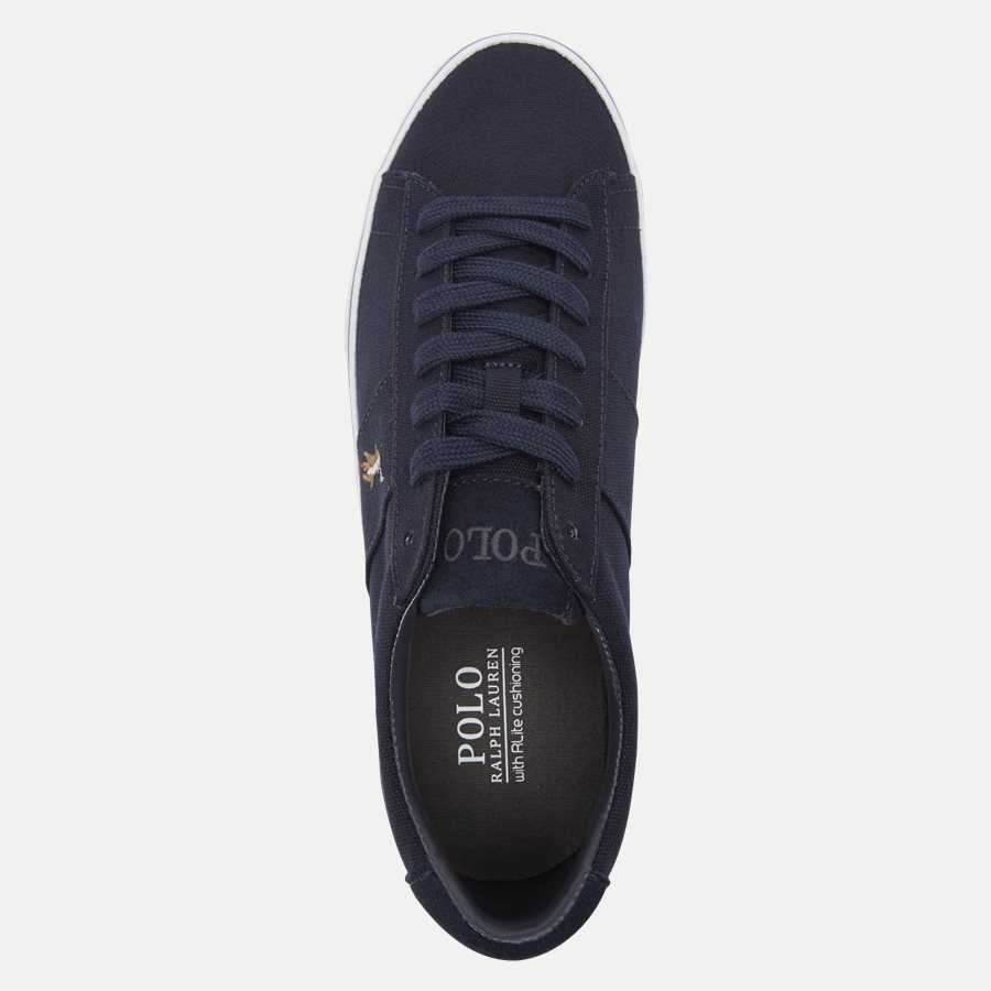 816749369 - Shoes - NAVY - 8
