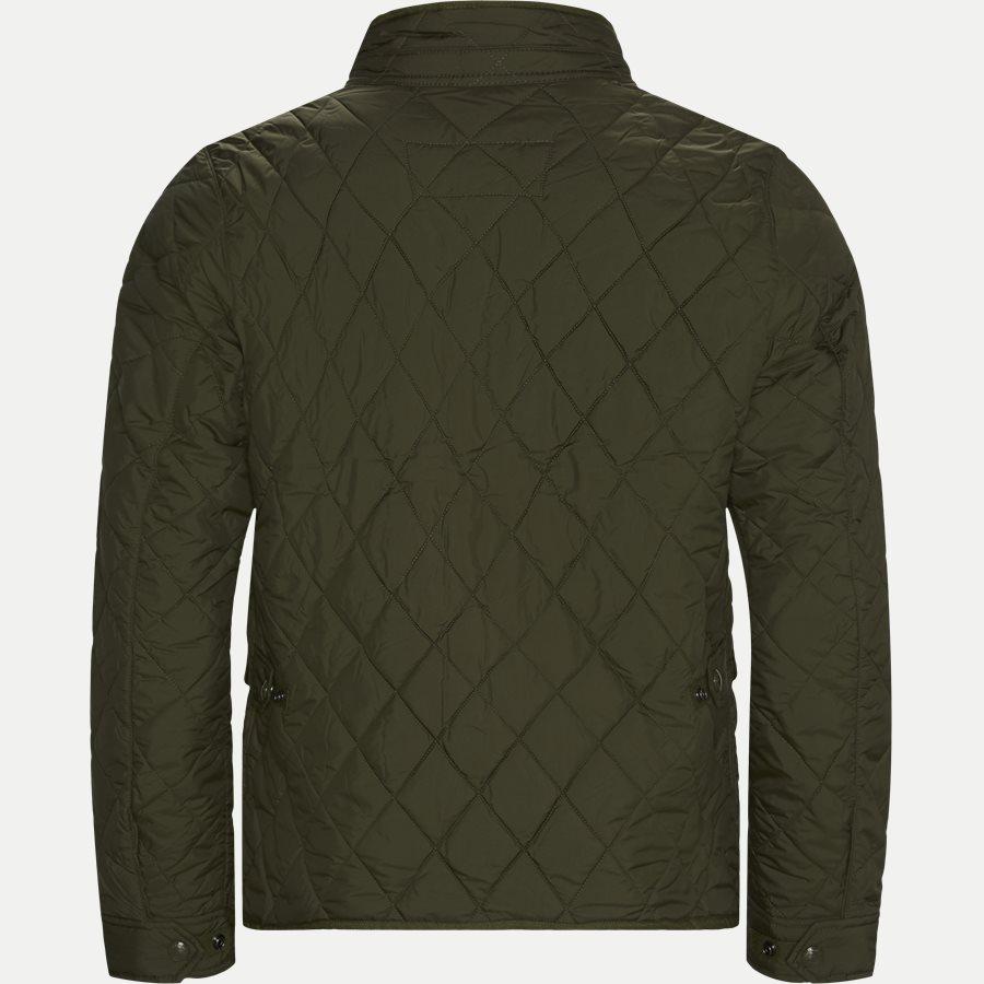 710757185 - Jackets - Regular - OLIVEN - 2