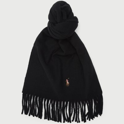 Wool Scarf Wool Scarf | Sort