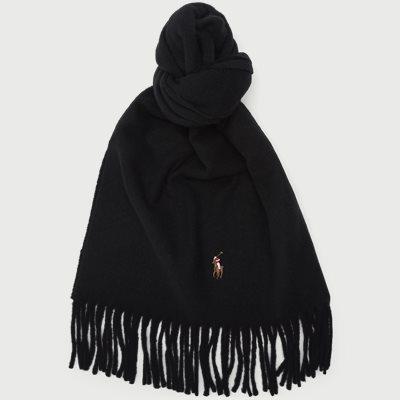 Wool Scarf Wool Scarf | Sort