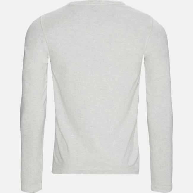 Tempest Langærmet T-shirt