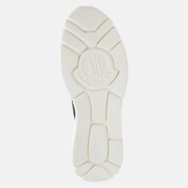 Anakin Scarpa Sneaker