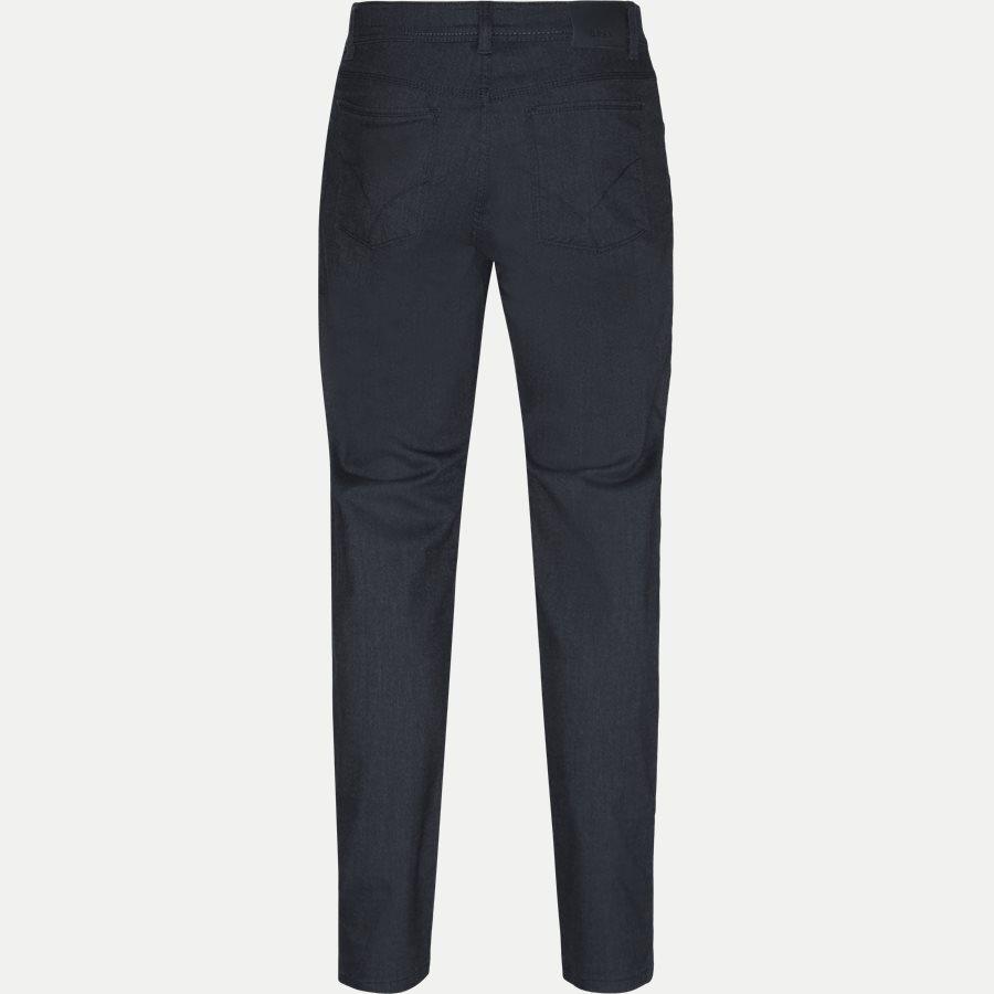 83-1727 COOPER - Cooper Fancy Jeans - Jeans - Regular - BLÅ - 2