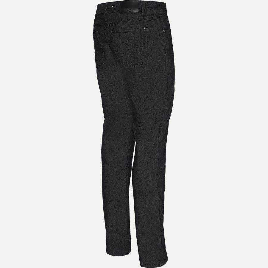 83-1727 COOPER - Cooper Fancy Jeans - Jeans - Regular - KOKS - 3