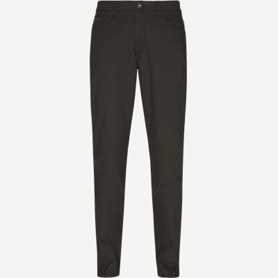Cadiz Jeans Cadiz Jeans | Brun