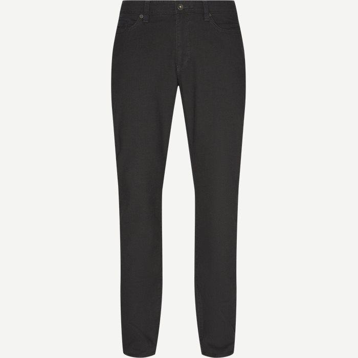 Cadiz Jeans - Jeans - Grå