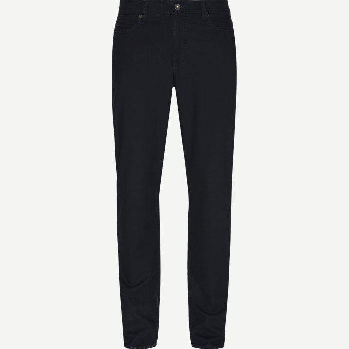 Jeans - Blau