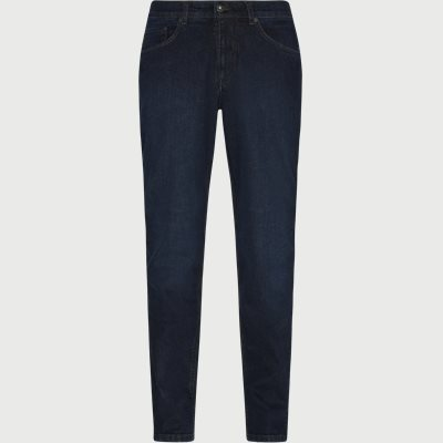 Cooper Jeans Regular fit | Cooper Jeans | Denim