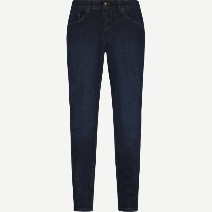Cooper Jeans - Jeans - Regular fit - Denim