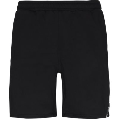 PP1010 Shorts Regular | PP1010 Shorts | Sort