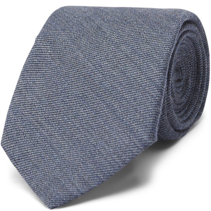 Image of   Eton - Slips 8 cm.