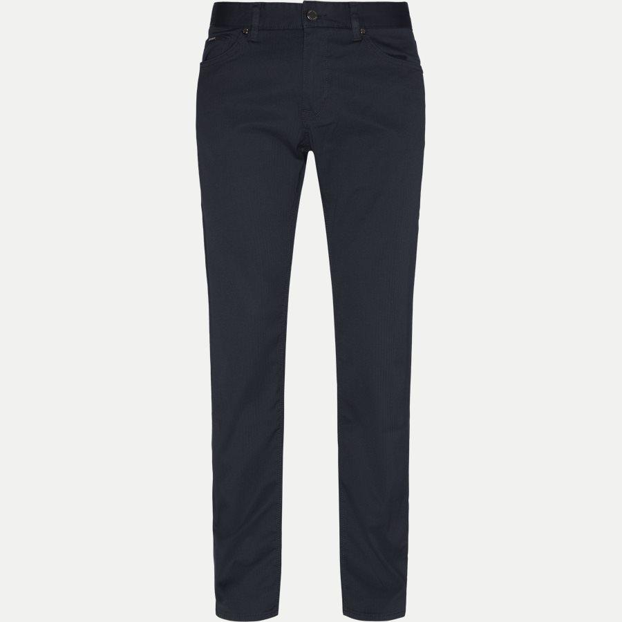 50413989 MAINE3-20 - Maine3-20 Jeans - Jeans - Regular - NAVY - 1