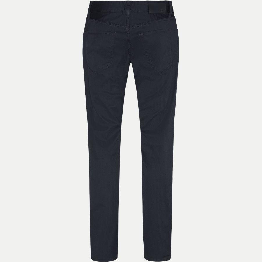 50413989 MAINE3-20 - Maine3-20 Jeans - Jeans - Regular - NAVY - 2