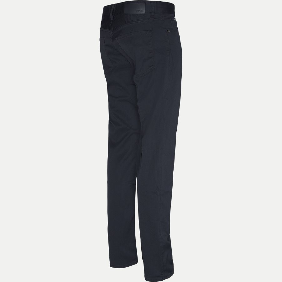 50413989 MAINE3-20 - Maine3-20 Jeans - Jeans - Regular - NAVY - 3