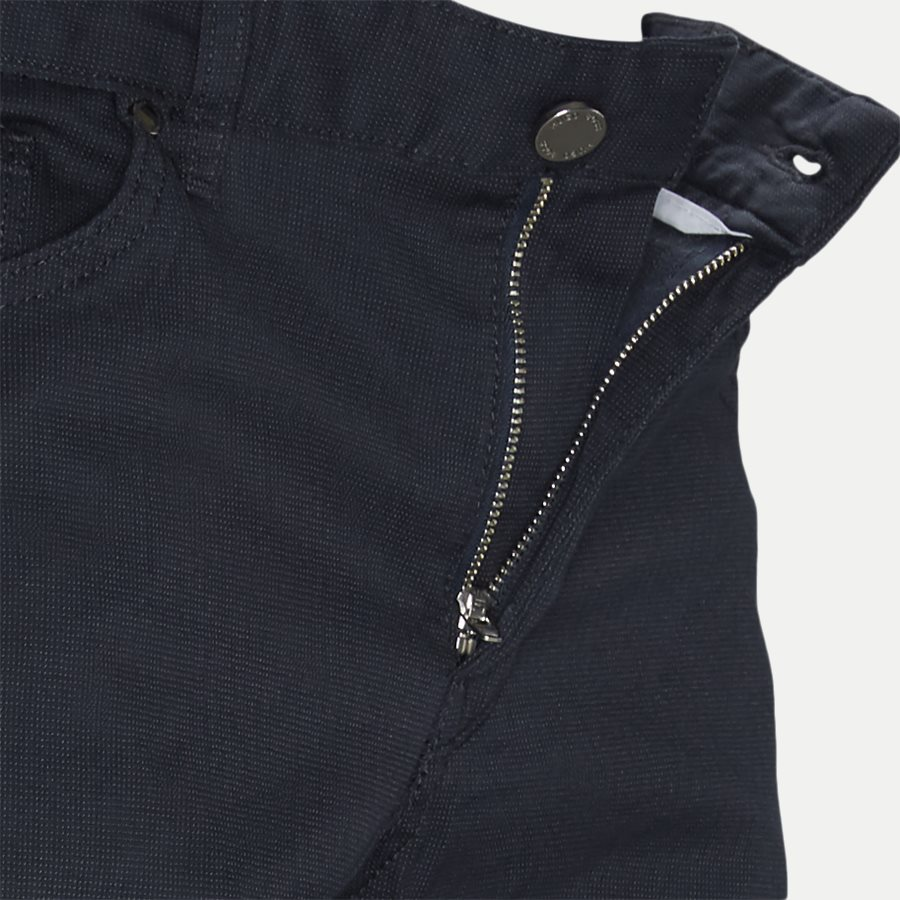 50413989 MAINE3-20 - Maine3-20 Jeans - Jeans - Regular - NAVY - 4