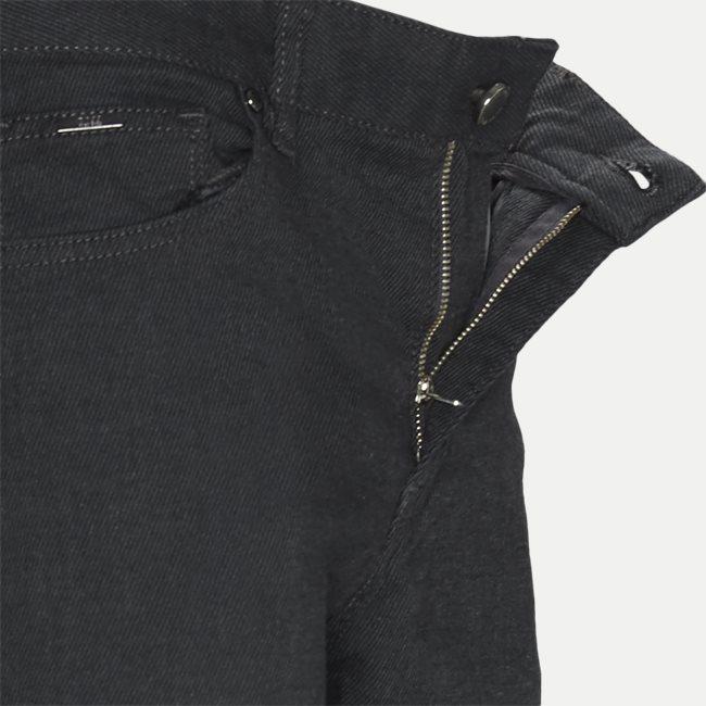 Maine3-20 Jeans