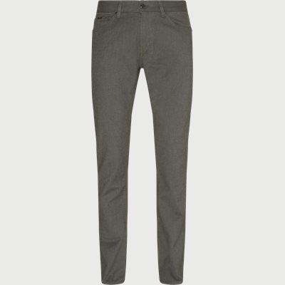 Maine3-20 Jeans Regular | Maine3-20 Jeans | Army