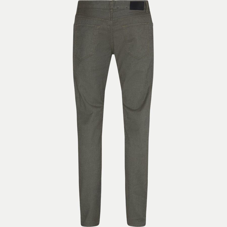 50414028 MAINE3-20 - Maine3-20 Jeans - Jeans - Regular - OLIVEN - 2