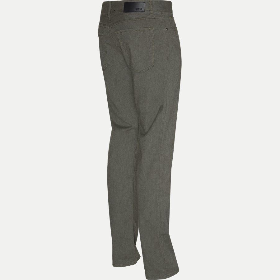 50414028 MAINE3-20 - Maine3-20 Jeans - Jeans - Regular - OLIVEN - 3