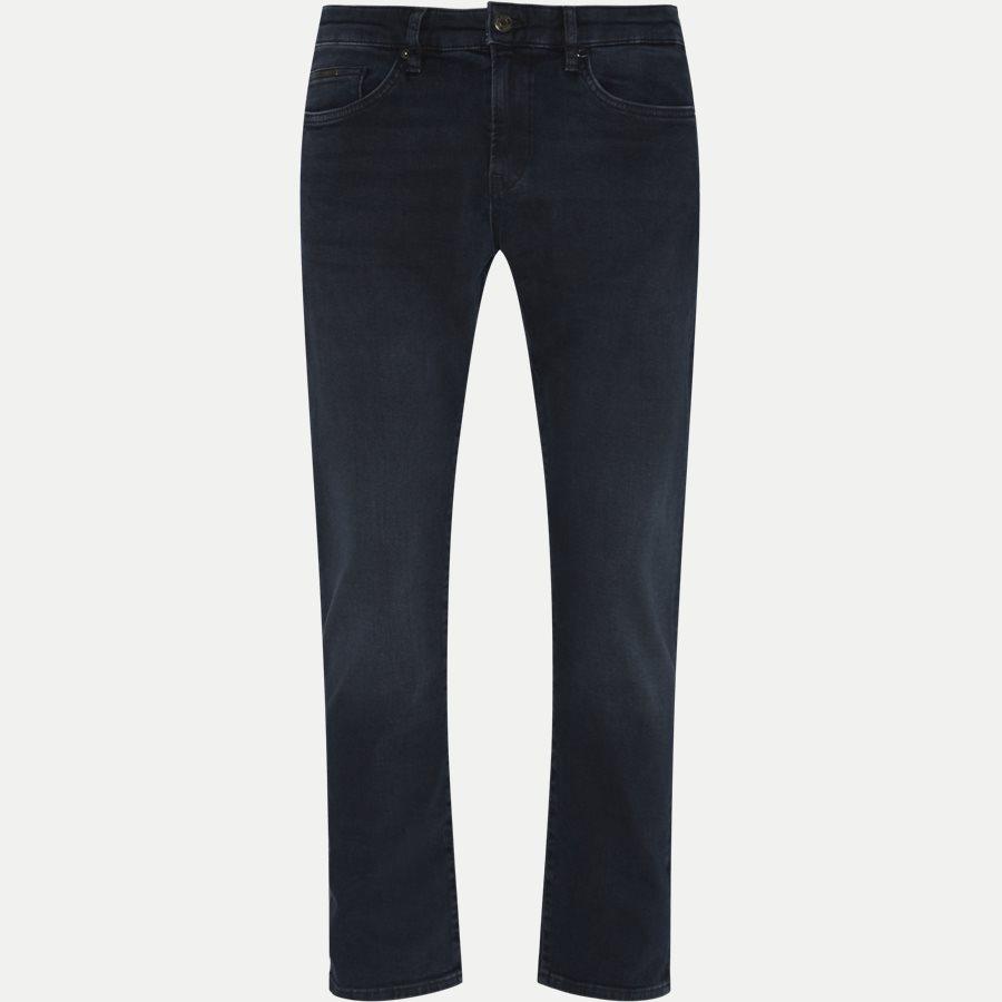 50417214 DELAWARE3-1 - Delaware3 Jeans - Jeans - Slim - DENIM - 1