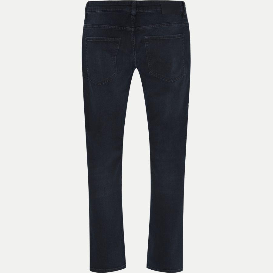 50417214 DELAWARE3-1 - Delaware3 Jeans - Jeans - Slim - DENIM - 2