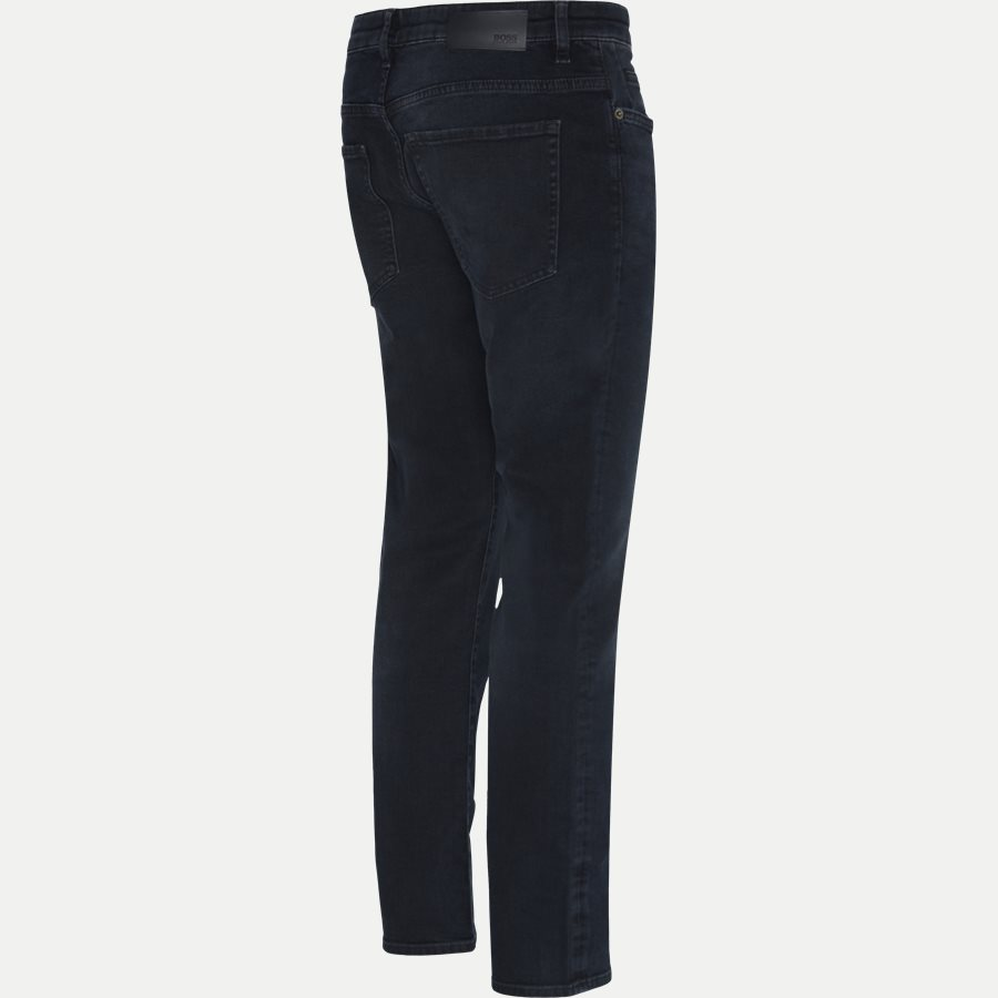 50417214 DELAWARE3-1 - Delaware3 Jeans - Jeans - Slim - DENIM - 3