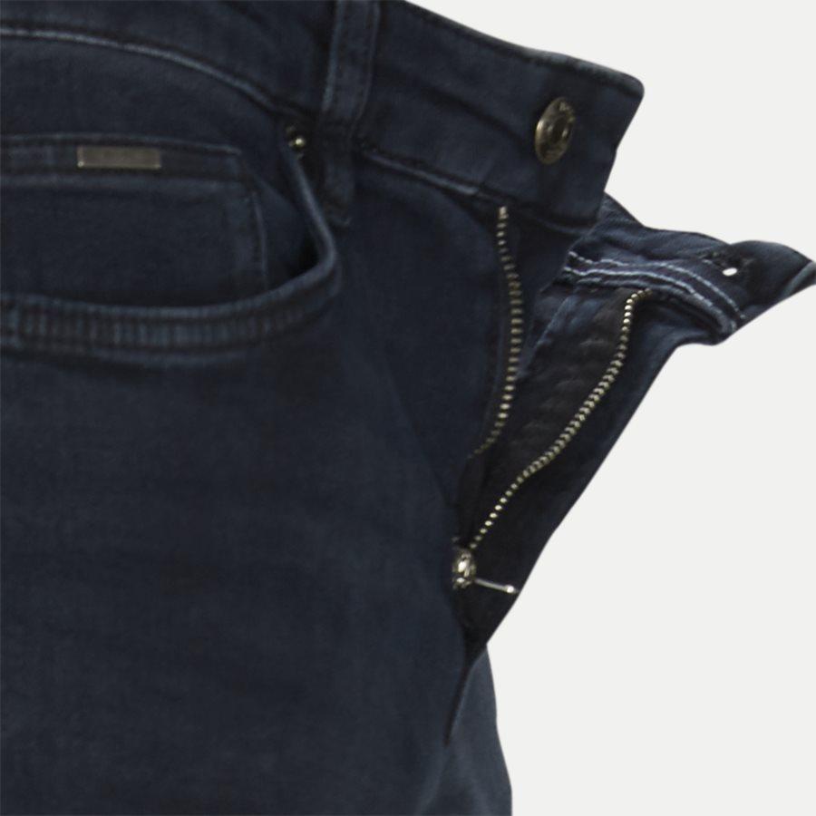 50417214 DELAWARE3-1 - Delaware3 Jeans - Jeans - Slim - DENIM - 4