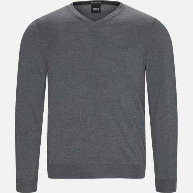 Baram-L Striktrøje
