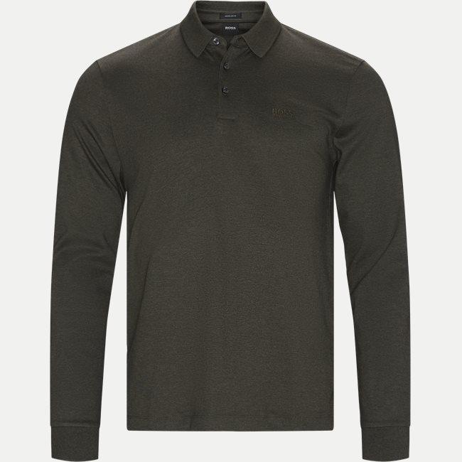 Pado 11 Polo Shirt