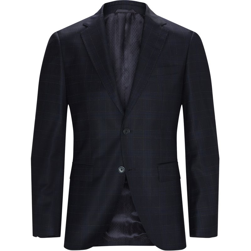 Image of   Hugo Boss - 50417794 JEWELS6 Blazer