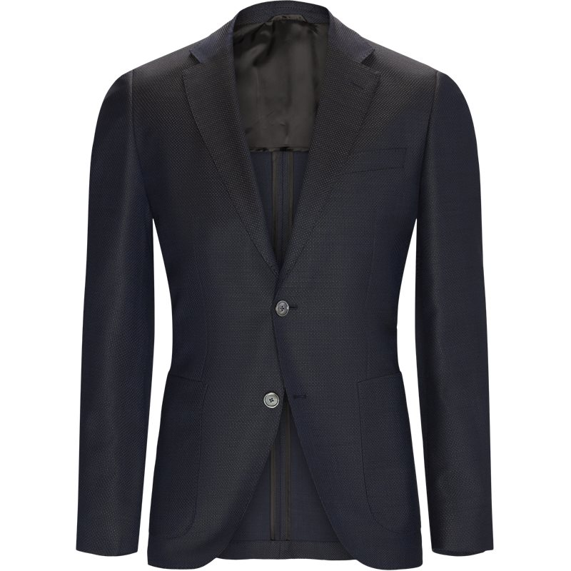 Image of   Hugo Boss - 50417804 JANSON7 Blazer