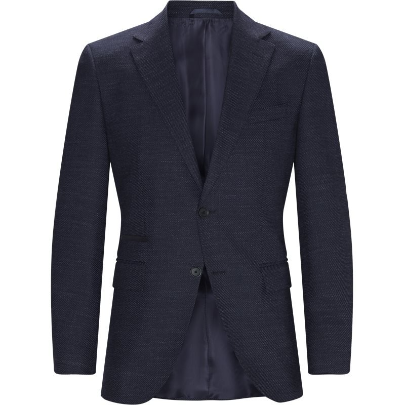 Image of   Hugo Boss - 50417775 JESTOR5 Blazer