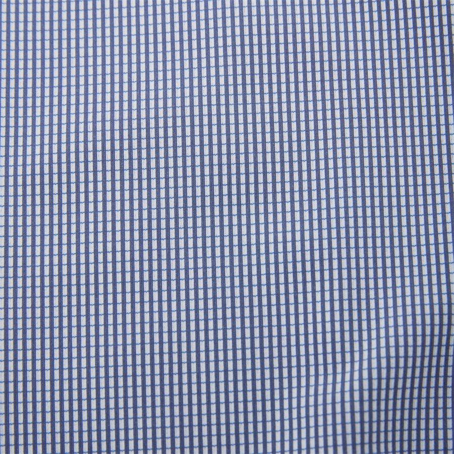 50415915 JASON - Skjorter - BLÅ - 5