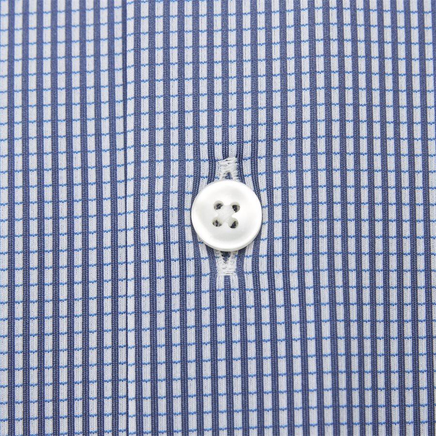50415915 JASON - Skjorter - BLÅ - 6