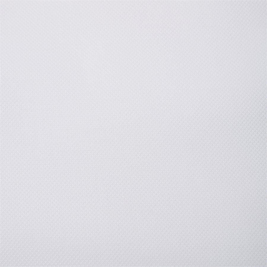 50415630 GORDON - Skjorter - HVID - 6