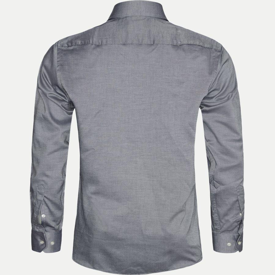 50415630 GORDON - Skjorter - SORT - 2
