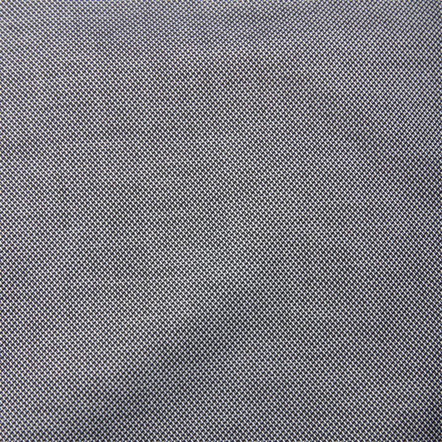 50415630 GORDON - Skjorter - SORT - 6