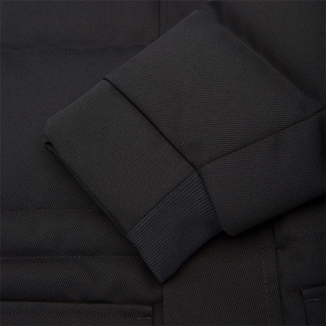 Jeer4 Down Jacket