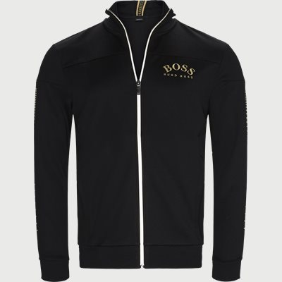 Skaz Win Full Zip Sweatshirt Regular | Skaz Win Full Zip Sweatshirt | Sort