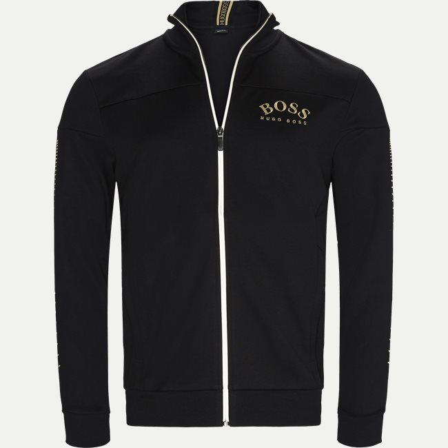 Skaz Win Full Zip Sweatshirt