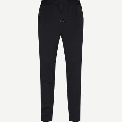Hurley Track Pants Regular | Hurley Track Pants | Sort