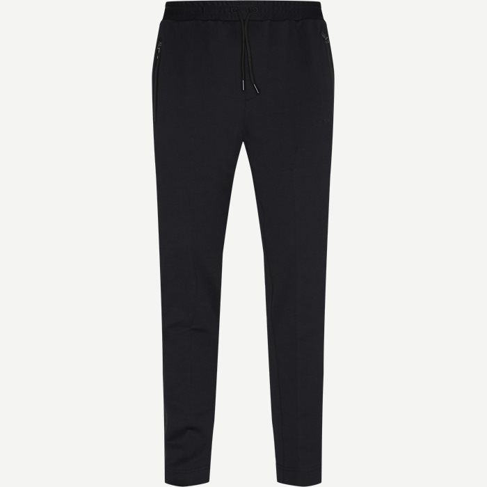 Hurley Track Pants - Bukser - Regular - Sort