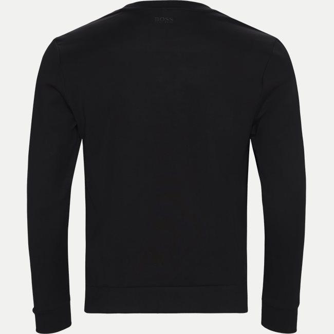 Saltech Crew Neck Sweatshirt