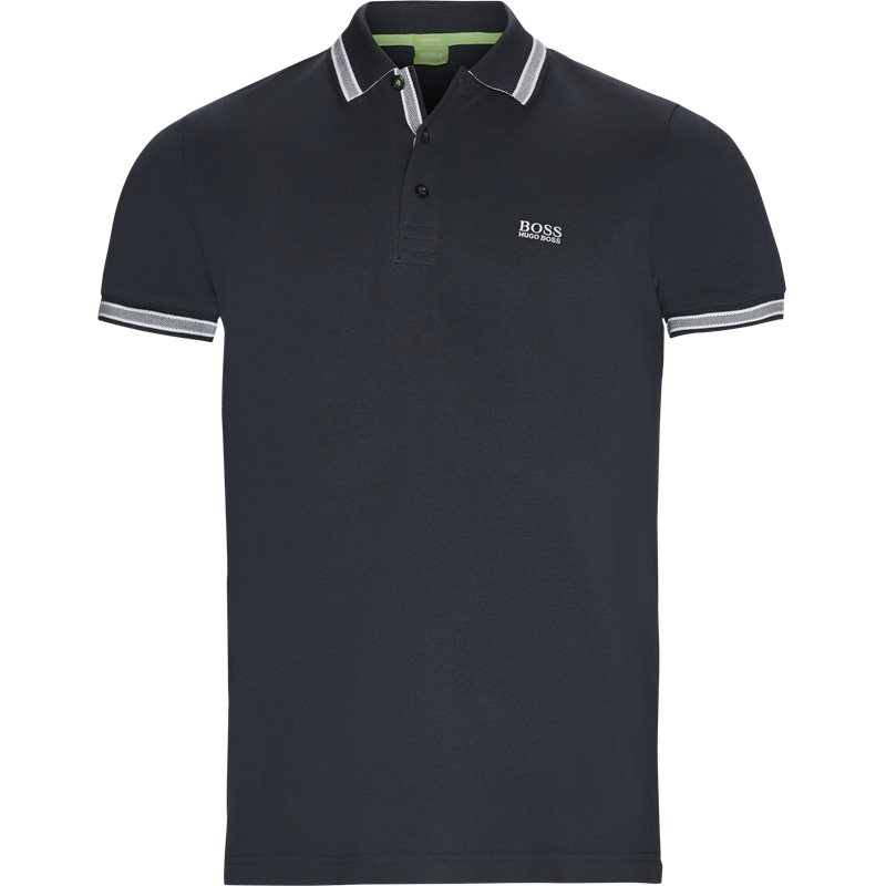 Image of   Boss Athleisure - Paddy Polo T-shirt
