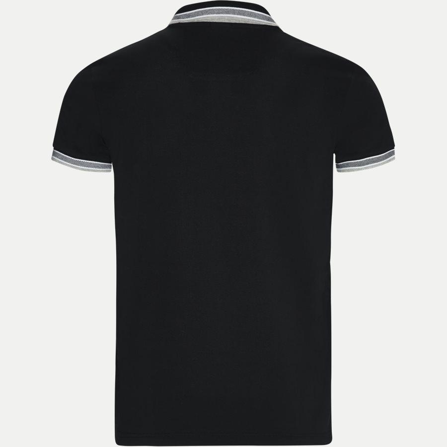 50398302 PADDY.. - T-shirts - Regular - SORT - 2
