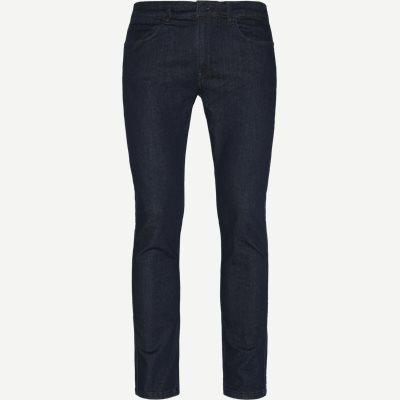 Hugo 734 Jeans Skinny fit | Hugo 734 Jeans | Denim